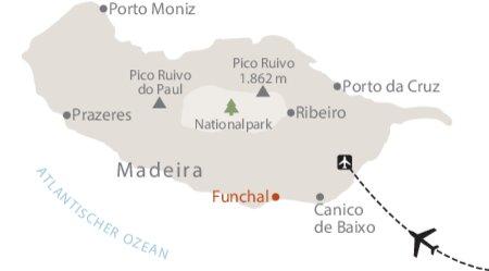 PTFNC013-1.jpg