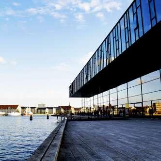 Dänemark deutschsprachig gefuehrte Gruppenreise 2022 | Tinta Tours Erlebnisreisen