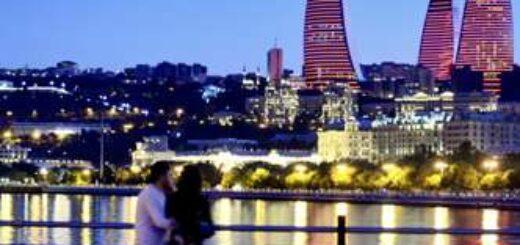 Georgien – Aserbaidschan deutschsprachig gefuehrte Studienreisen 2022    Tinta Tours Erlebnisreisen