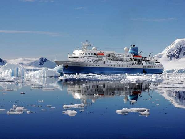 Grönland-Island Erlebnisreisen Sonderreise 2022   Erlebnisrundreisen.de