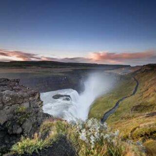 Island deutschsprachig gefuehrte Studienreisen 2022    Tinta Tours Erlebnisreisen