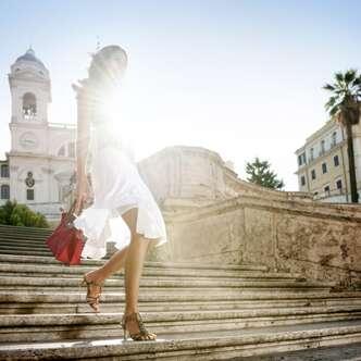 Italien deutschsprachig gefuehrte Gruppenreise 2022 | Tinta Tours Erlebnisreisen