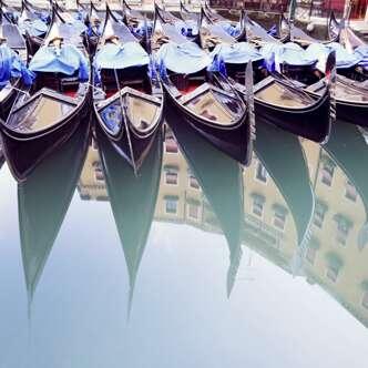 Italien deutschsprachig gefuehrte Gruppenreise 2022   Tinta Tours Erlebnisreisen