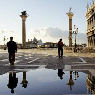 Italien – Venedig deutschsprachig gefuehrte Studienreisen 2022  | Tinta Tours Erlebnisreisen
