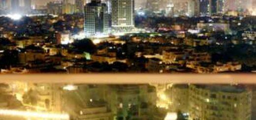 Jordanien – Israel deutschsprachig gefuehrte Studienreisen 2022  | Tinta Tours Erlebnisreisen