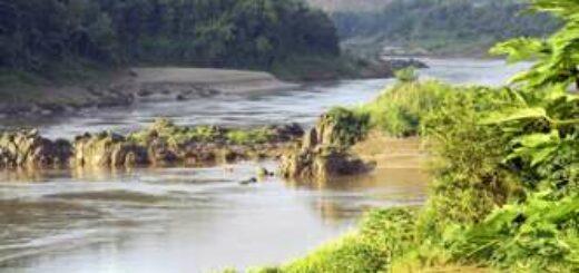 Kambodscha – Laos – Thailand deutschsprachig gefuehrte Studienreisen 2022  | Tinta Tours Erlebnisreisen