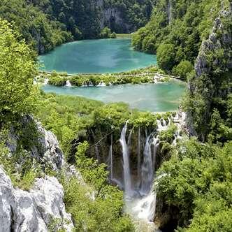 Kroatien deutschsprachig gefuehrte Studienreisen 2022    Tinta Tours Erlebnisreisen