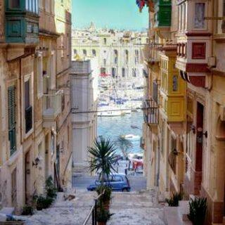 Malta – Gozo deutschsprachig gefuehrte Studienreisen 2022    Tinta Tours Erlebnisreisen