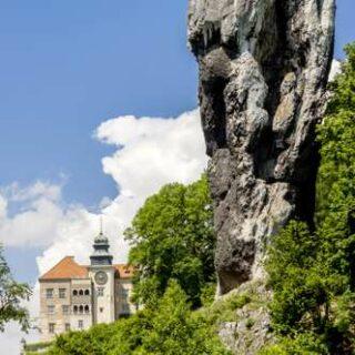 Polen deutschsprachig gefuehrte Studienreisen 2022    Tinta Tours Erlebnisreisen