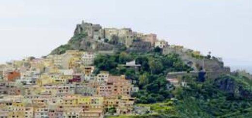 Sardinien deutschsprachig gefuehrte Studienreisen 2022    Tinta Tours Erlebnisreisen