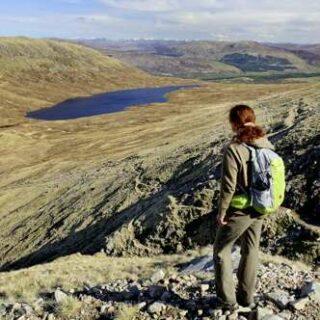 Schottland deutschsprachig gefuehrte Studienreisen 2022  | Tinta Tours Erlebnisreisen