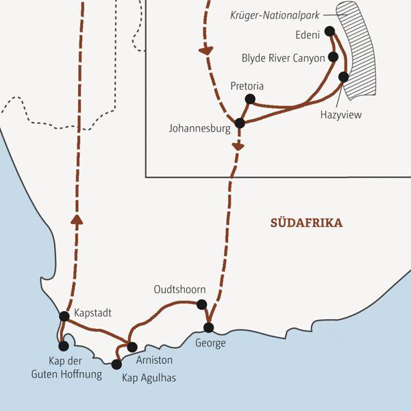 Suedafrika-Rundreise-9