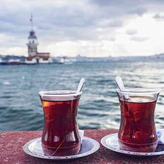 Türkei deutschsprachig gefuehrte Gruppenreise 2022 | Tinta Tours Erlebnisreisen