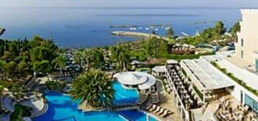 Zypern deutschsprachig gefuehrte Studienreisen 2021  | Tinta Tours Erlebnisreisen
