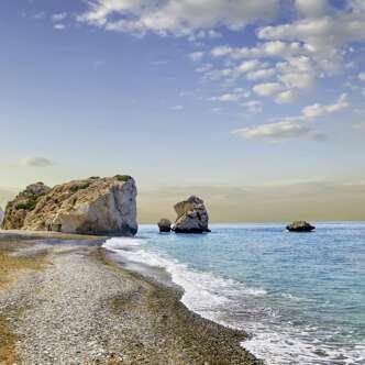 Zypern deutschsprachig gefuehrte Gruppenreise 2022   Tinta Tours Erlebnisreisen
