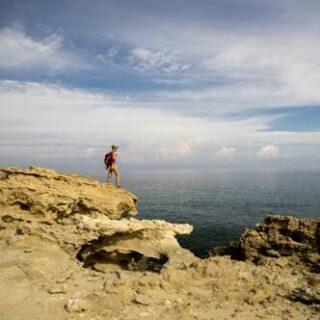 Zypern deutschsprachig gefuehrte Studienreisen 2022  | Tinta Tours Erlebnisreisen