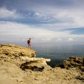 Zypern deutschsprachig gefuehrte Studienreisen 2022    Tinta Tours Erlebnisreisen